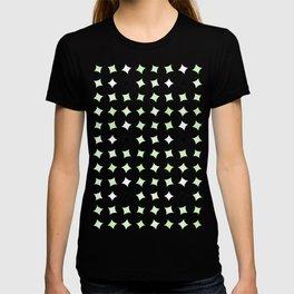 The Kites T-shirt