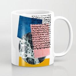 my colors Coffee Mug