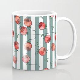 I dreamed of roses Coffee Mug