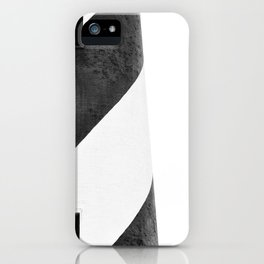 Hatteras II iPhone Case