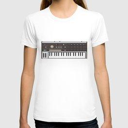 Korg T-shirt