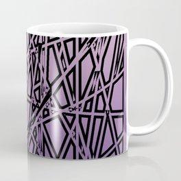 Shards Coffee Mug