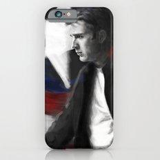 S. Rogers Slim Case iPhone 6s