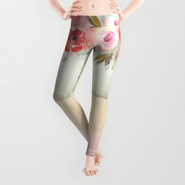 Great one   Mother's day gift Leggings