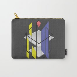 pokemonGo loGo Carry-All Pouch