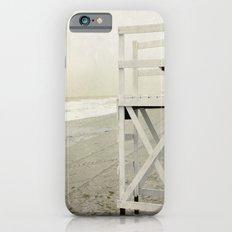 27th Street Slim Case iPhone 6s