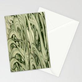 Anagke Stationery Cards