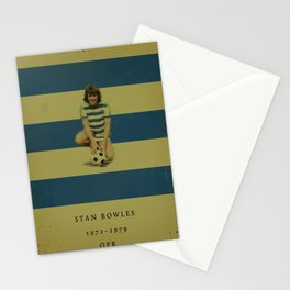 QPR - Bowles Stationery Cards