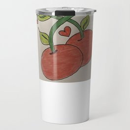 Vallentyncherry Travel Mug