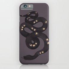 Magic Bus Ride Slim Case iPhone 6s