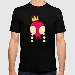 get real sad T-shirt