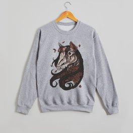 Saturnine Crewneck Sweatshirt