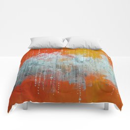 Tune Comforters