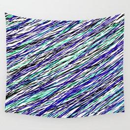 Seahawk Pride Wall Tapestry