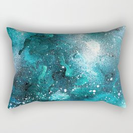 Brine Rectangular Pillow