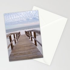 Gulf Shores, Alabama Stationery Cards