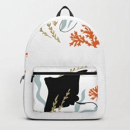 STINGRAY Backpack