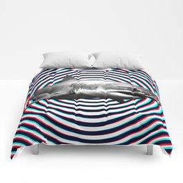 Shark Comforters