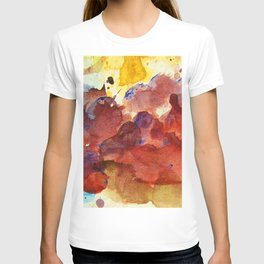 Dreamscape II T-shirt