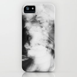 Form Ink No.20 iPhone Case