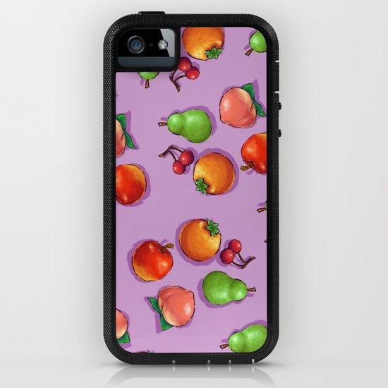 Pocket Fruit