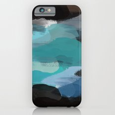 It's The Only Way Slim Case iPhone 6s