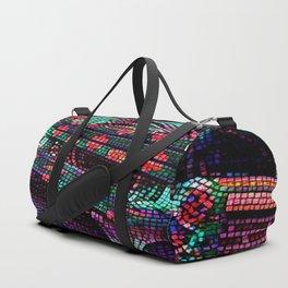 The Funky Bench Duffle Bag