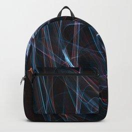 Summer lines 29 Backpack