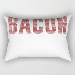 Cholesterol damage, b Rectangular Pillow
