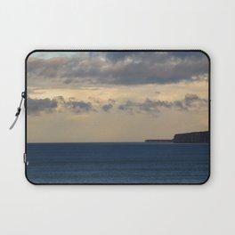 Float Away Laptop Sleeve