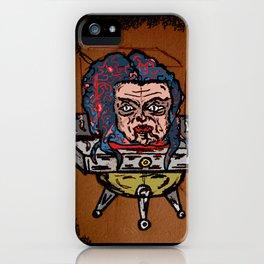 krang studies, one iPhone Case