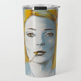 Margot Travel Mug