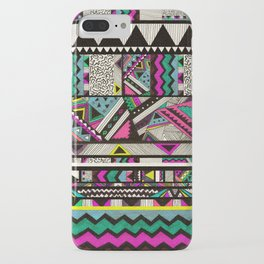 ▲FIESTA▲ iPhone Case