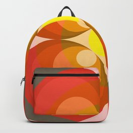 Antenociticus Backpack