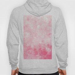 Design - 480 Hoody