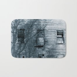 Back Roads House Bath Mat