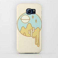 STARGAZERS II Slim Case Galaxy S8