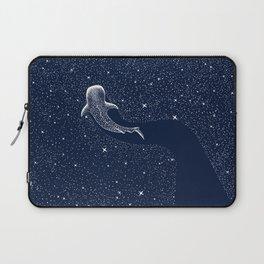 Star Eater Laptop Sleeve