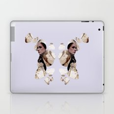 magneta Laptop & iPad Skin