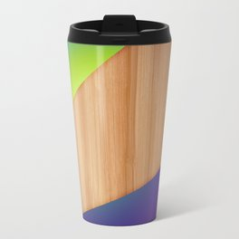 Session 13: XXXII Travel Mug
