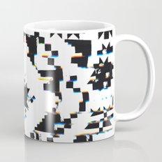 Twisted Quilt Mug