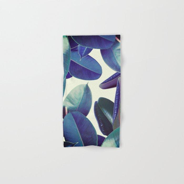 Elastica Amaro #society6 #decor #buyart Hand & Bath Towel