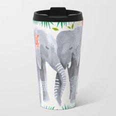 Big Love Travel Mug
