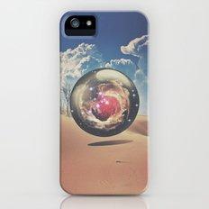 Orb v01 Slim Case iPhone (5, 5s)