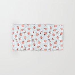 Blossom Hand & Bath Towel