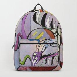 EL HOMBRE Backpack