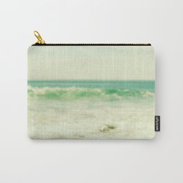 Ocean Dreaming Carry-All Pouch