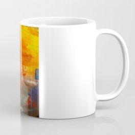 As You Will Coffee Mug