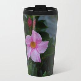 Pinky Travel Mug