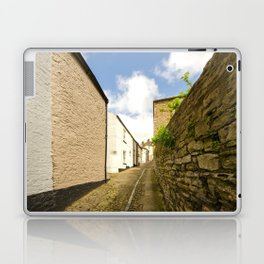 Post House Wynd Laptop & iPad Skin